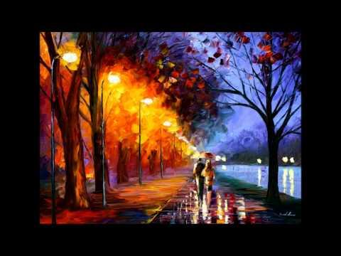 Yndi Halda - Illuminate my Heart, my Darling