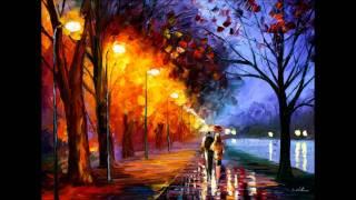 Play Illuminate My Heart, My Darling!