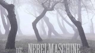 FUMP - Nebelmaschine