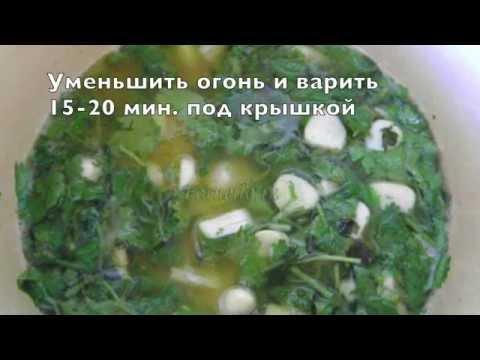Маринованные острые перцы - Рецепты Fornello.ru