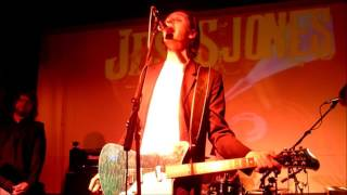 Jesus Jones - Get A Good Thing - at The Jam House Birmingham