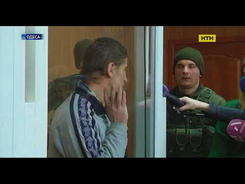 Жестокое убийство инспектора одесского СИЗО Елены Порошенко заказал работник изолятора