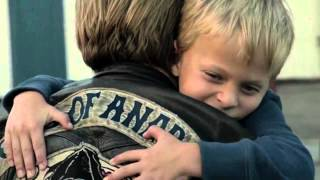 Sons Of Anarchy || Come Join The Murder (Fan Tribute)
