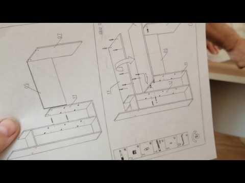 Мебель от Икеа и Hоff честные отзывы