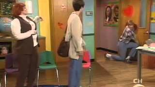 MADtv- Stuart Goes To School