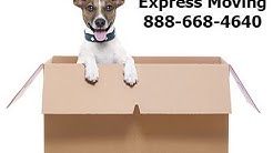 Licensed Movers Lake Worth FL - We Move Easy  in Lake Worth FL Licensed Movers