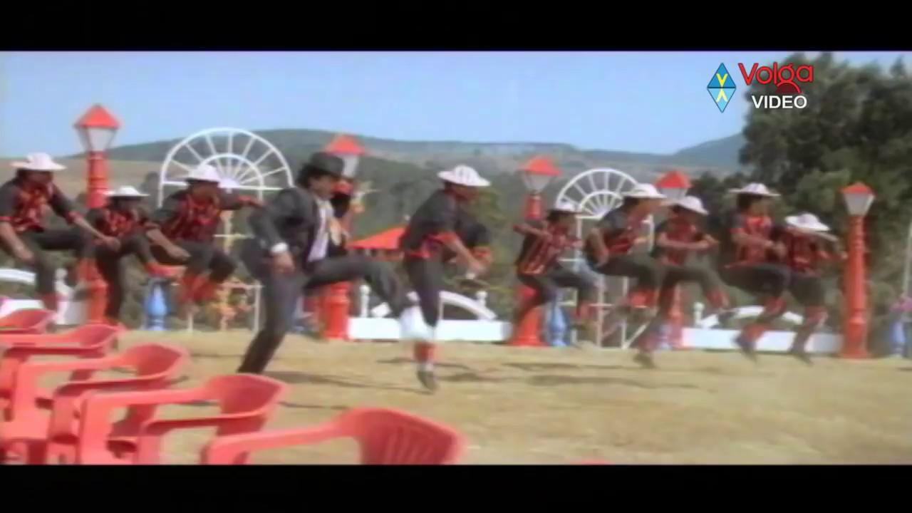 Mogudu video songs hd