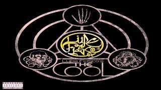 Lupe Fiasco - Intruder Alert (The Cool)