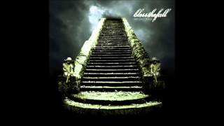 Blessthefall Theres A Fine Line Between Love And Hate