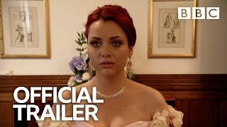 EastEnders: This September  | BBC Trailers