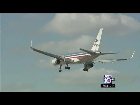American Airlines, US Airways Completes Merger