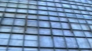 Армирование монолитного перекрытия(, 2015-07-30T13:48:05.000Z)