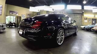 Wheelsandmore Bentley Continental Supersports 2011 Videos