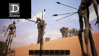 Conan exiles pirate ship adventure lets play conan exiles gameplay ...  Conan Exile