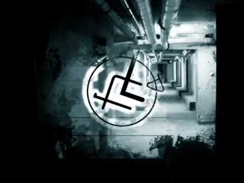 Download Front Line Assembly - Maniacal