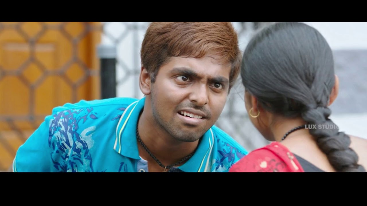 Download Nachiyaa Tamil Full Movie