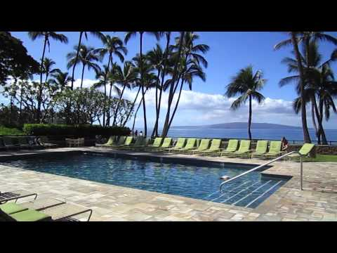 Gorgeous Maui Oceanfront Luxury Vacation Rental at Wailea Elua