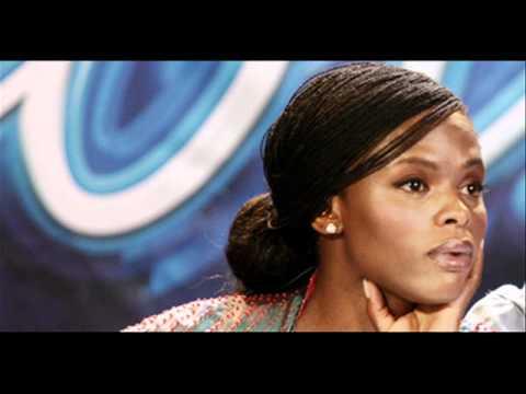 Unathi Msengana Radio Interview - Link FM 97.1 25 August 2011