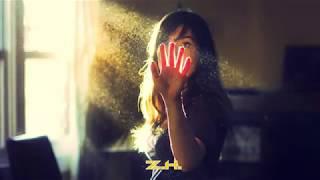 Armin van Buuren feat. Sharon den Adel - In And Out Of Love (Ian Tosel & Arthur M Remix) [Armada]