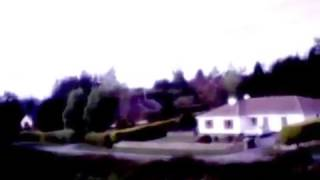 Drone Ballykeeran Lough Rea Athlone Co Westmeath Ireland