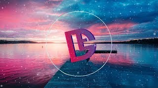 Download lagu Damon Empero ft Timmy Commerford Lost Electro House MP3