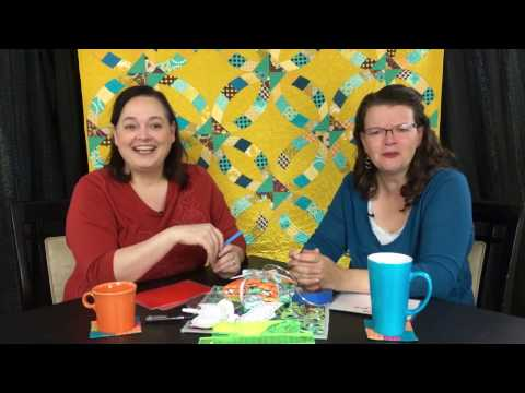 Quilting book book applique project books youtube