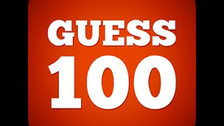 Download lagu Hi Guess 100 - Pop Star All Level Answers