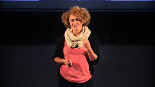 You Can Make Real Impact and You Don't Need Permission | Keeya-Lee Ayre | TEDxYouth@Bunbury