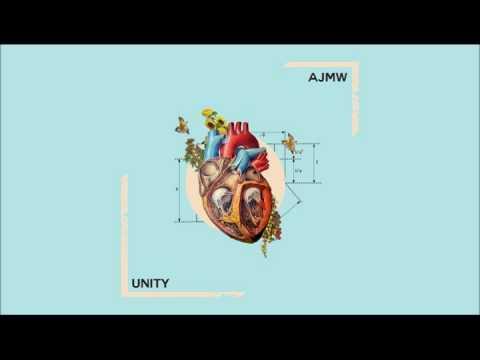 AJMW - Unity