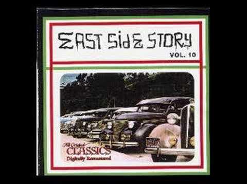 Billy Stewart-Strange Feeling