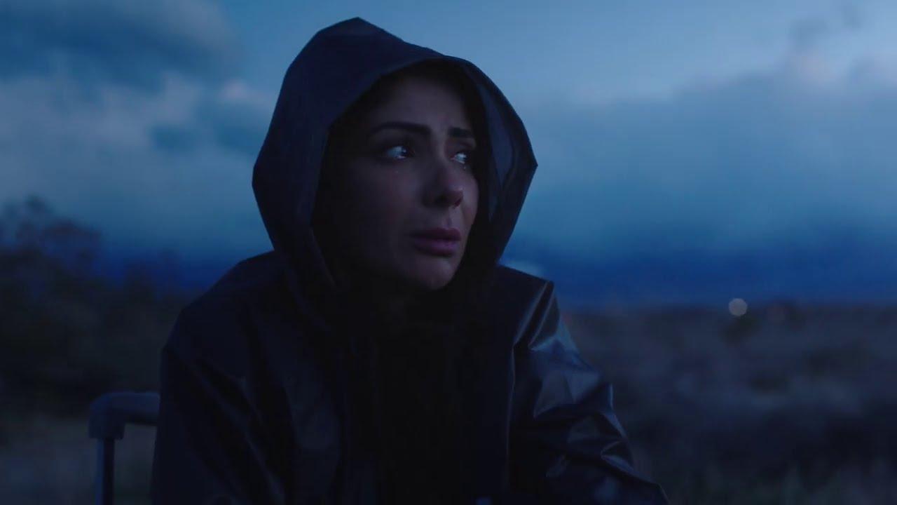 برومو مسلسل لعبة نيوتن - رمضان 2021