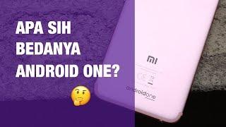 Apa Itu Android One — Dan Apa Kelebihan Android One..
