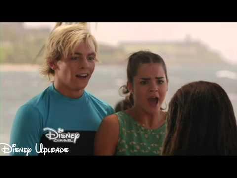 Maia Mitchell | Teen Beach 2