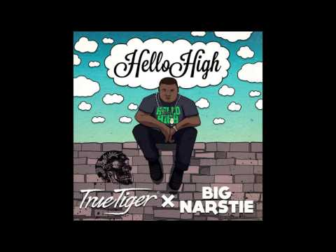 True Tiger X Big Narstie – Can You Feel The Base