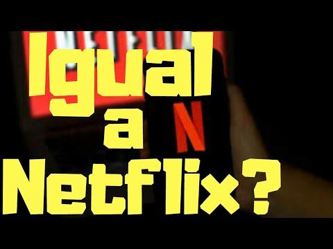 Netflix.D