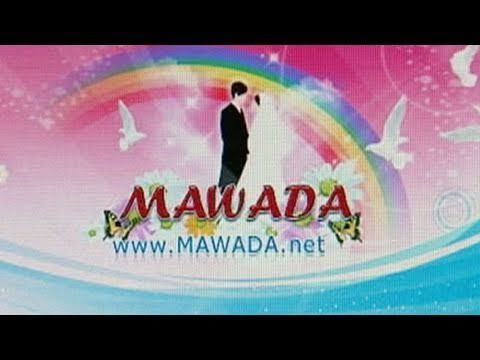 mawada dating site