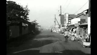 Japan Street Scenes, late 1940s