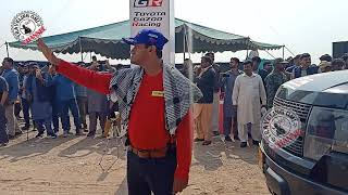 TDCP Cholistan off Road Jeep Rally Drifting 2020 || Desert offroad Jeep Rally Drifting ||
