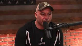 Joe Rogan and Bret Weinstein On People Addicted To Cell Phones