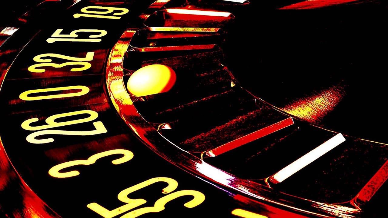 Metodo roulette rosso nero
