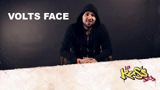 Volts Face - La KassDED (Avec Xvbarbar, Hayce Lemsi, Jarod..)