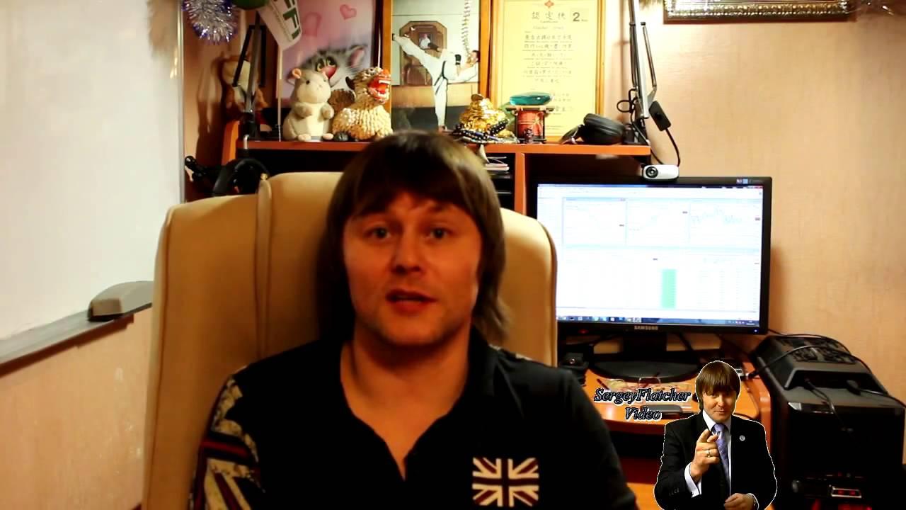Заработка в Интернете Автопилот | как Заработать в Интернете на Автопилоте