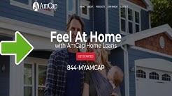 Best Mortgage Rates In Sugar Land, TX - AmCap Home Loans - 844-692-6227