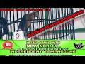 Simulasi Lomba Anis Merah  Latber Klm Sindoro Sumbing  Mp3 - Mp4 Download