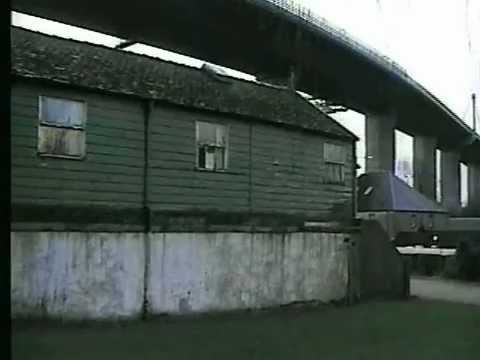 old kilpatrick clydebank.wmv