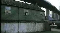 old kilpatrick clydebank.wmv