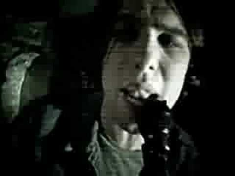 The Cribs - Hey Scenesters