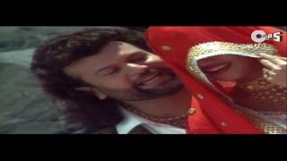 Lal Garara feat Deepti Bhatnagar - Hans Raj Hans - Official Video
