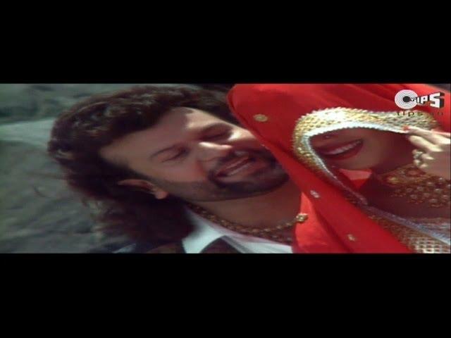 Lal Garara feat Deepti Bhatnagar - Hans Raj Hans - Official Video