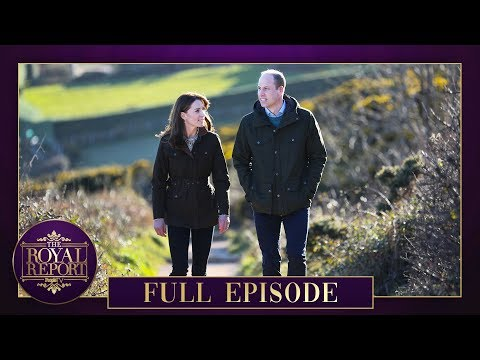 inside-william-and-kate's-royal-tour-of-ireland-kate's-best-looks-of-the-week-|-peopletv